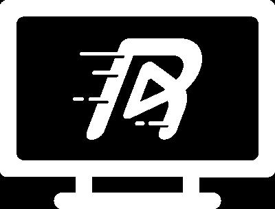 PROVA TRADUZIONI - Replayer TV il tuo sport in streaming